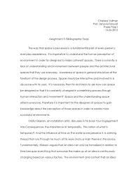 cover letter example of a satire essay assignment e pageexample of a satire essay satire essay example