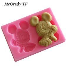 Mickey Mouse Na Nehty Slevistecz