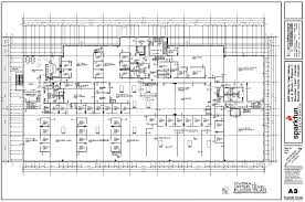 architectural plans of houses. House Blueprint Architectural Plans Architect Drawings For Homes Architectural Plans Of Houses