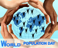 short essay on world population day n essays