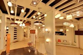 light and living lighting. Join Our Exclusive Community Light And Living Lighting S