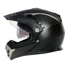 Bilt Explorer Helmet Cycle Gear