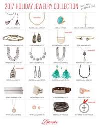 page 1 2017 holiday jewelry collection