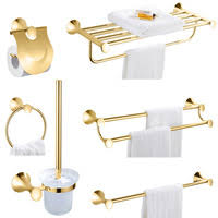 Find All China Products On Sale from <b>Leyden</b> Bath Store on ...