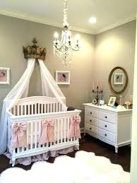 lovely crystal chandelier bedroom and mini chandelier for nursery mini chandelier bedroom small chandeliers for baby