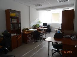 software company office. In The Company\u0027s Comprehensive Finishing Works Have Been Carried Out, Including Grading, Tile Setting, Setting Of To A Wall, Assembling Gypsum Board Software Company Office