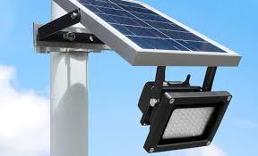 Powerful Solar Flood Lights Top 10 Best Solar Flood Lights In 2020 Reviews Guide