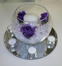 623 best wedding dreams images on pinterest wedding stuff, dream Wedding Essentials Tamworth purple wedding centrepiece by garfield's balloons weddings tamworth, via flickr Wedding Essentials List