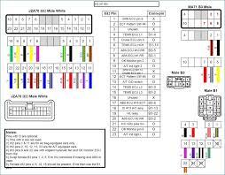1jz engine wiring diagram personligcoach info 1jzgte wiring diagram famous 1jz wiring diagram s electrical wiring diagram ideas