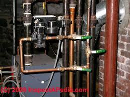 burnham boiler wiring diagram electric on burnham images free Beckett Oil Burner Wiring Diagram burnham boiler wiring diagram electric 15 oil boiler wiring diagram taco 007 f5 wiring wiring diagram for beckett oil burner