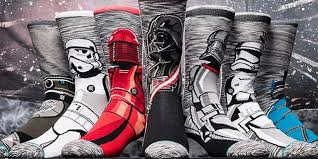 9 '<b>Star Wars</b>' <b>clothing</b> collaborations true fans need to check out ...