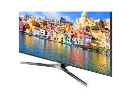 samsung tv 60 inch 4k. 55\u201d class ku7000 4k uhd tv samsung tv 60 inch 4k l