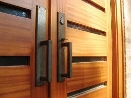 install front doorInstall Exterior Door Knobs  Latest Door  Stair Design