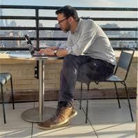 Jonah Cardillo - Associate Director of Development - The Nature ...