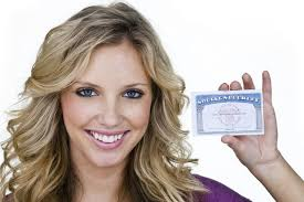 how to get a corrected social security card
