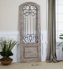 >91 best uttermost furniture images on pinterest accent furniture  uttermost mulino wall panel this decorative wall decor is distressed solid wood accented with a