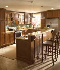 Lighting For A Kitchen Progress Lighting 4 Ideas That Will Light Up Your Kitchen Island