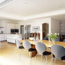 dining room furniture layout. Antique Minimalist Dining Room Furniture Plans Best And Layout