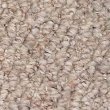 mohawk berber carpet prices