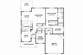 home plans tyler texas new patio house floor plans lovely modern style house plan 5 beds