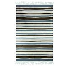 rugs wool handmade rug area 8 ft round
