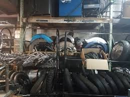 chopper guys cpi new and used motorcycle parts inquiry