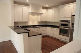 New Jersey Kitchen Cabinets Kitchen Showrooms Nj Pikniecom