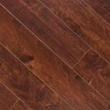 hampton bay flooring bay hand sed la mesa maple mm x in wide laminate flooring installation