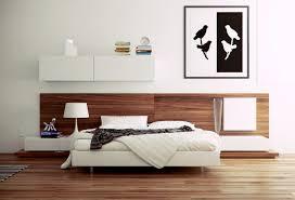 modern bed designs in wood. Latest Wooden Bed Designs 2016 Best Modern Bedroom Ideas 1024x696 In Wood