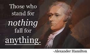 Alexander Hamilton Quotes Google Search Design Pinterest Amazing Alexander Hamilton Quotes