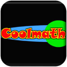 Image result for coolmath