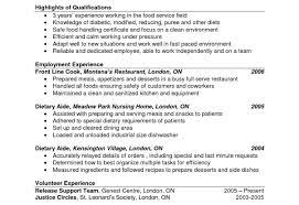 Fill Resume Sweet Ideas Filling Resume 11 Sample Fill Form Resume