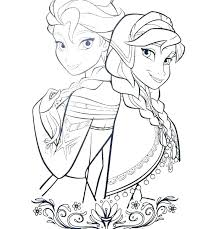Princess Coloring Pages Print Betterfor