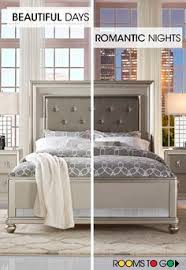 Bling Bedroom Set Awesome 138 Best Dreamy Bedrooms Images On ...