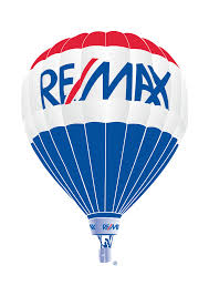 Bal O Remax Logo Vector | RE/MAX VCR | Pinterest | Immobilien ...