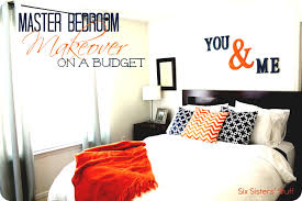 Decorate My Bedroom Creating A Romantic Bedroom On A Budget How To Decorate A Perfect