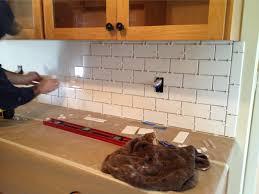 Bathroom Remodeling Vancouver Wa Kitchen Remodeling Vancouver ...