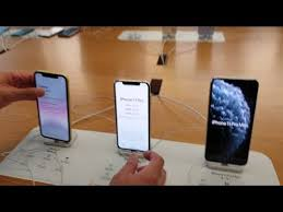 Iphone Actual Size Comparison Chart Iphone 11 Pro Vs Iphone 11 Vs Pro Max Size Comparison