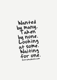 Beautiful Lonely Quotes Best of Beautiful Frases Girl Lonely Love Image 24 By Taraa On