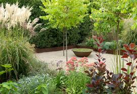 Small Picture Front Garden Design Adelaide The Garden Inspirations