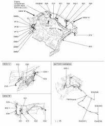similiar hyundai santa fe engine diagram keywords hyundai accent engine diagram also hyundai santa fe engine diagram in