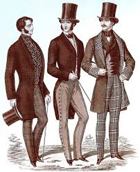victorian fashion to bustle or not to bustle the pennington  when