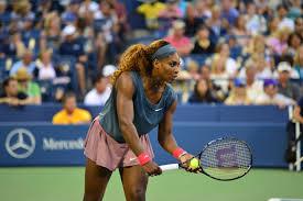 2013 WTA Tour