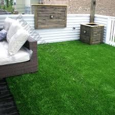 fake grass rug artificial grass patio fake grass rug outdoor