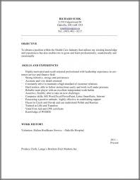 Psw Sample Of Resume And Sample Elementary Teacher Cover Letter For Resume Resume