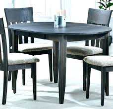 Gray kitchen table Diy Full Size Of White Kitchen Table Set Target For Walmart Grey Sets Acme Furniture Weathered Big Lots Delightful White And Gray Kitchen Table Set Brown Black Coastal