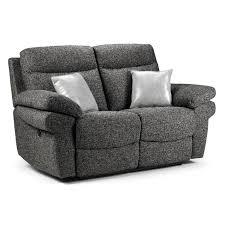 Begrenzt Bunte Couch Couch Möbel Reclining Sofa