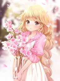 Manga Ideas Appealing Pin By Annmoy On Hair Color Anime Manga And Kawaii Pic Of