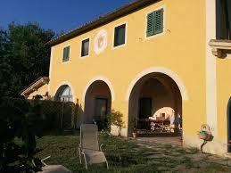 Disegno Bagni affitti bagno a ripoli : Artist's Casa SunMars in Chianti, Affitti Bagno a Ripoli
