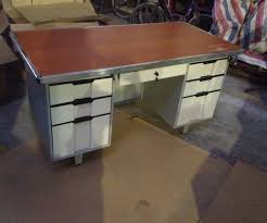 custom built office furniture. Large-size Of Wonderful M Steel Desk Office Computer Custom Built Furniture
